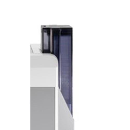 An image of Magicard Prima 4 200 card input hopper